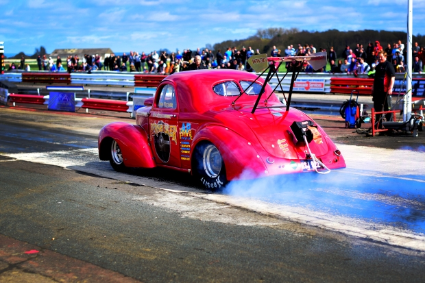Des Drag Car EDITED